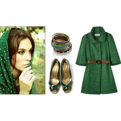 صور ملابس كاجوال للمحجبات آخر صيحات 2012