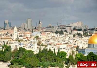أسرار الفُرسان الألمان في حيفا ويافا والقُدس 1860-1939 م .. شاهد الصور