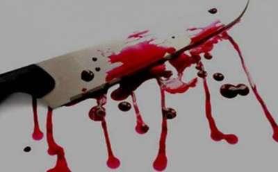 "سائق ""توك توك"" يقتل شقيقته ويحرق جثتها لسوء سلوكها بالفيوم .. صور"