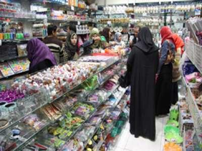 رغم كل شيء.. بعض الفلسطينيين يفضلون المنتج الإسرائيلي ويمتنعون عن شراء الفلسطيني!