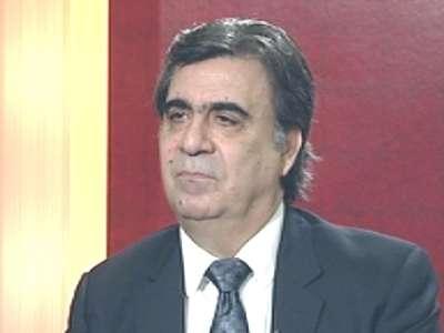 محكمة جرائم الفساد برام الله تحكم على محمد رشيد بالحبس 15 عاما وغرامة 15 مليون دولار