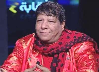 بسبب أغنية «شفيق».. شعبان عبدالرحيم يعتدي على أبنه بالضرب