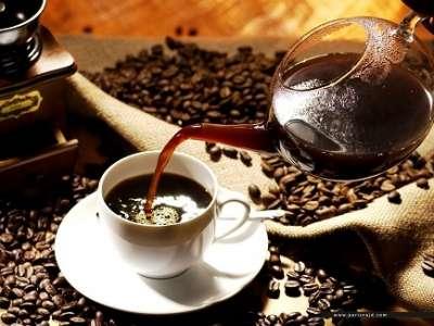 3 فنجانين قهوة تقلل من احتمال الوفاة
