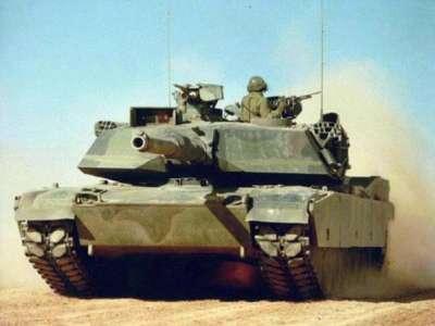 القوة العسكرية بين مصر و اسرائيل في حالة نشوب حرب