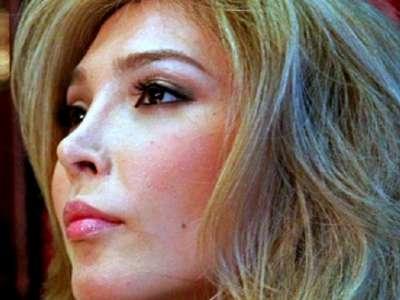 متحول جنسي ينافس 3 عربيات في مسابقة ملكة جمال