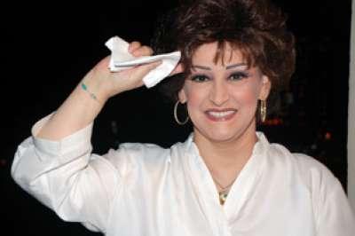 أسرار اللحظات الأخيرة في حياة الفنانة وردة الجزائرية