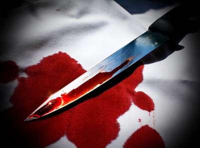 التفاصيل الكاملة لجريمة قتل ابن لوالده في بيت لحم