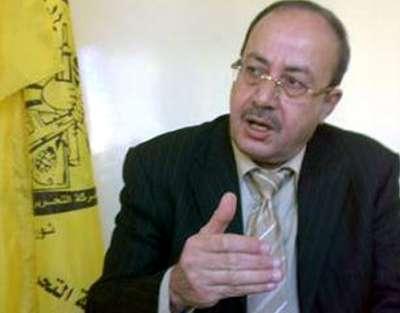 فيصل أبو شهلا لدنيا الوطن : مصر ترفض وجود حماس على معبر رفح.حكومة الوفاق وسلطة المعابر جاهزة لتسلم المعبر