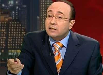 فيصل القاسم :يتهكم على نتائج الانتخابات المصرية ..لا ينفع العربان سوى الطواغيت