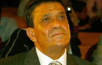 بعد محافظ الشرقية..محافظ كفر الشيخ يطرد نائب اخواني من مكتبه ويستدعي الأمن
