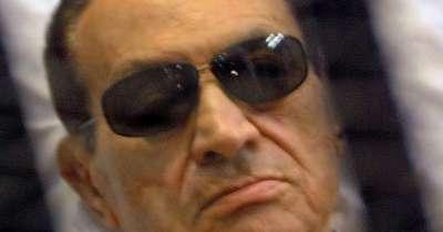 إيكونوميست: الحكم مبارك أعاد الثورة