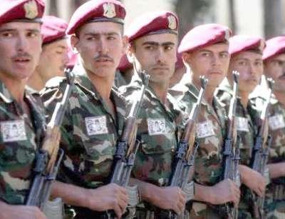 """سلسلة تفجيرات بوقت متزامن يليها انتشارآلاف المسلحين.. خطة """"الإخوان المسلمين"""" للسيطرة على دمشق"""