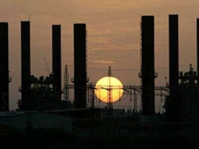 """زوبعة """"حل أزمة كهرباء غزة"""" 9998329709.jpg"""