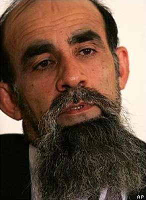 من هو عبد حمود ؟ .. الرجل الأكثر غموضا في النظام العراقي السابق
