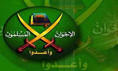 تفاصيل اللقاء السرى بين الإخوان و'العسكرى' قبل الانتخابات بينها تعيين نائب بصلاحيات