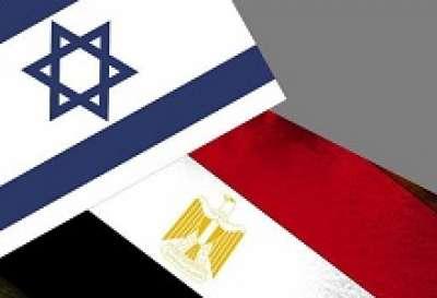 هآرتس: الوفد البرلماني المصري يتراجع