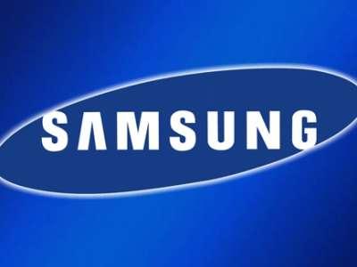 """سامسونغ تخطط لتدشين شبكة اجتماعية تنافس """"فيس بوك"""""""
