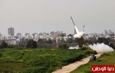 هآرتس تسأل :لماذا أطلقت حماس النار ؟
