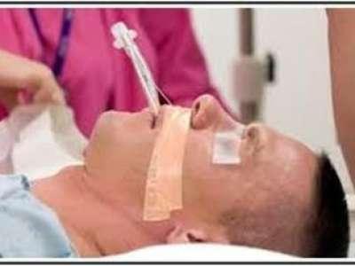 أنباء عن وفاة جون سينا بعد إصابته بسبع طلقات نارية