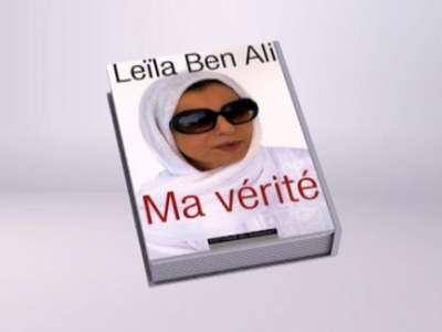 """"""" بن علي هرب"""" بسبب انتحاري مزعوم في قصر قرطاج"""