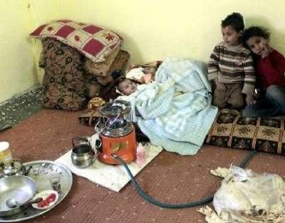 جمعية إسرائيلية تقدم مساعدات سرية للاجئين سوريين في الأردن