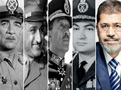 آباء كل رؤساء مصر فقراء ينتمون للأرياف 9998331949.jpg