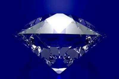 """""""الماس"""" من زينة النساء لمزيل أفضل لبقع الغسيل!"""