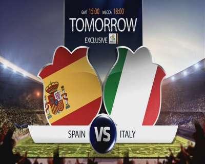 يورو2012 اسبانيا ام ايطاليا 9998332600.jpg