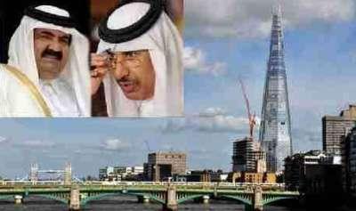 الغارديان: كيف تستولي قطر على العالم؟