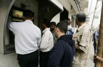 الحكومة تقرر تعديل دوام الموظفين في رمضان