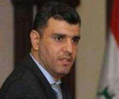 لندن تبلغ بغداد: وزيرالإسكان العراقي عضو بالحرس الثوري الإيراني ويحمل جوازين بريطاني وبلجيكي