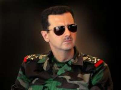 إسرائيل: الأسد وراء اغتيال وزير دفاعه لأنه خطط للانقلاب