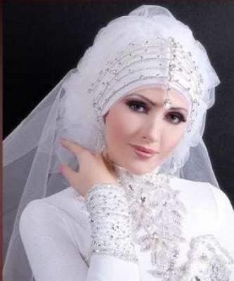 أحدث لفات الطرح للعرائس 9998334999.jpg