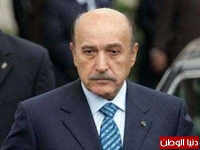 مفاجأه.. جيش سورية الحر  يعلن رسميا مسئوليته عن اغتيال عمر سليمان