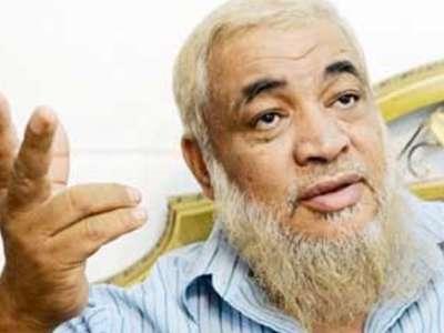 أمير الجماعة الإسلامية: نادمون على قتل السادات