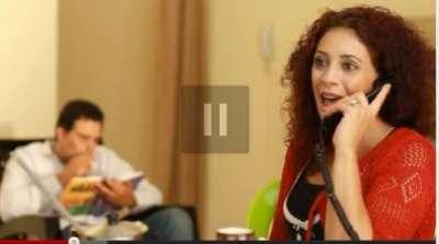 وطن ع وتر هي هيك (يوميات عضو مجلس تشريعي) 2012