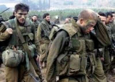 تُنشر لأول مرة ..تفاصيل مثيرة حول معركة اسرائيل مع حزب الله في بنت جبيل بجنوب لبنان