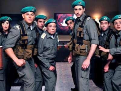 فرقة ناجي عطا الله .. استخفاف بحزب الله وبالمقاومة بغزة