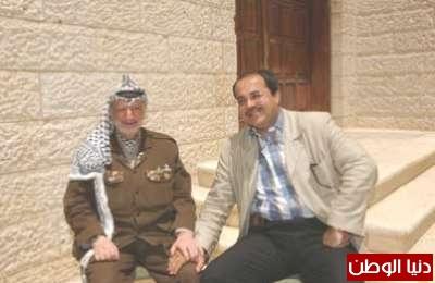 د. احمد الطيبي لدنيا الوطن: بدأت حياتي عاملا في مصنع إسرائيلي وهنالك كان التحول بعد ان ركل إسرائيلي عامل فلسطيني