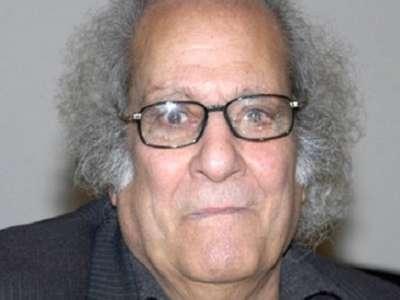 وفاة الفنان محمد نوح بعد صراع مع المرض