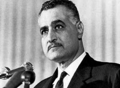 الموساد حاول اغتيال الرئيس عبد الناصر بغواصة إسرائيلية فى الإسكندرية