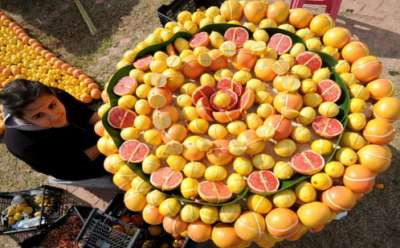 الليمون الهندى ..ماذا تعرف عنه ؟؟؟