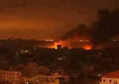 معلومات خطيرة عن حادث سيناء..مصدر أمني: الهجوم تم من داخل الحدود