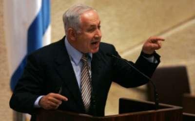 الاحتلال الاسرائيلي يمنح صلاحيات غير مسبوقة لنتنياهو