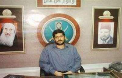 هآرتس: أحمد نجل الرئيس مرسي أكثر جرأة من جمال مبارك.. وتعليقاته علي فيسبوك تثير القلق