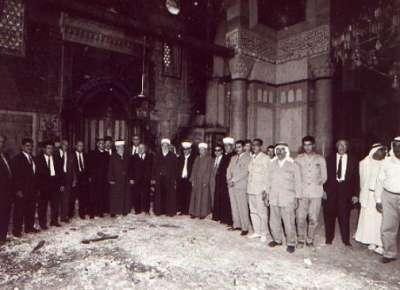 ذكرى إحراق المسجد الأقصى 9998339987.jpg