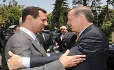أردوغان: الأسد انتهى سياسيًا بسبب المذابح