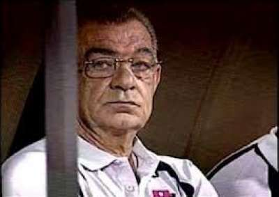 مصر: وفاة المدرب محمود الجوهرى صاحب معجزة الوصول للمونديال