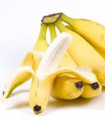 حقائق مذهلة عن الموز