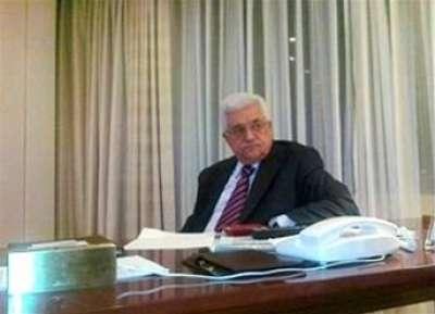 الرئيس: تحركات حماس السياسية بالخارج تعرض شرعية ووجود شعبنا للخطر